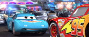 Cars-disneyscreencaps.com-1252
