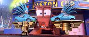 Cars-disneyscreencaps.com-6719