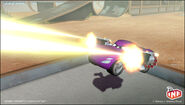 Disney infinity cars play set screenshots 08