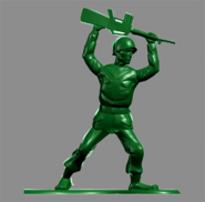 Soldier3