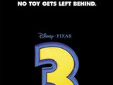 Toy Story 3/Galería