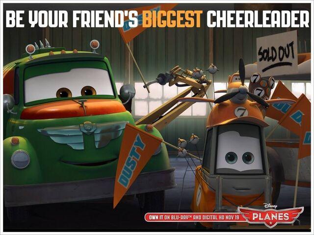 File:Be Your Friend's Biggest Cheerleader!.jpg