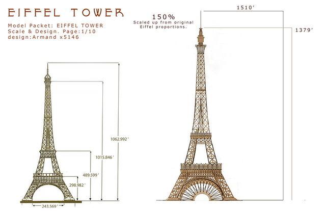 File:Cars-2-Concept-Art-11.jpg