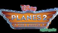 Logoplanes2