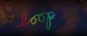 LoopTitle