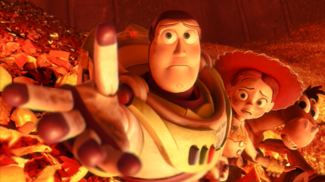 File:Buzz0039.png