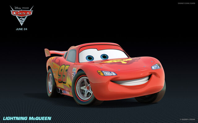 File:Cars-2-lightning-mcqueen.jpg