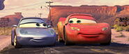Cars-disneyscreencaps.com-8809