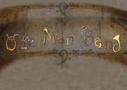 A Banda de Um Homem Só