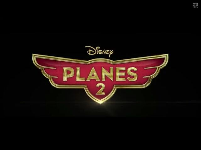 File:Planes 2 (French).jpg