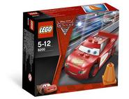 Lego Cars 2 Pixar Wiki Fandom Powered By Wikia