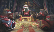 Cars2knightingroom