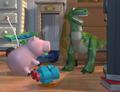 Rex in danger.png