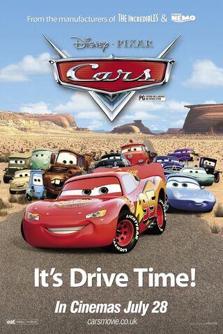 File:Cars ver12 xlg.jpg