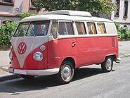 250px-Vw bus t1 v sst