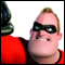 Bullet-incredibles