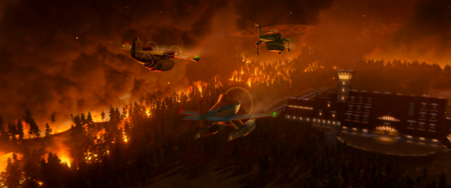 File:Planes-Fire-&-Rescue-36.png
