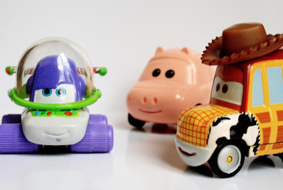 Toy Cars Movies : Toy car story pixar wiki fandom powered by wikia