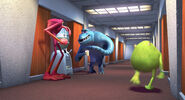 Monsters-inc-disneyscreencaps com-5123