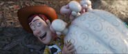 Toystory4-animationscreencaps.com-4304