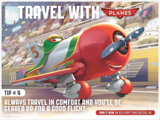 """File:Travel With """"Planes"""" 4.jpg"""