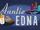 Ciotunia Edna