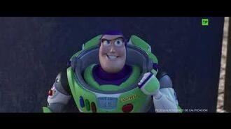 Toy Story 4 de Disney•Pixar - Nuevo Tráiler Oficial en español - HD