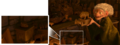 Thumbnail for version as of 01:56, November 15, 2012