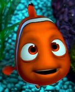 Nemo-finding-nemo-wallpapers-9-0-s-307x512-1