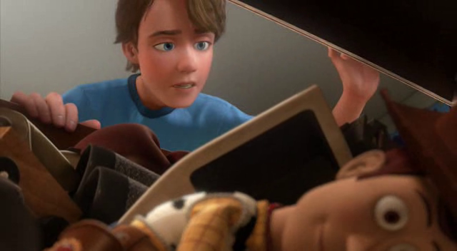 Image Andy Toy Story3 1 Png Pixar Wiki Fandom Powered By Wikia