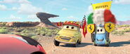 Cars-disneyscreencaps.com-5070