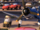 Crazyhead88/Air Mater