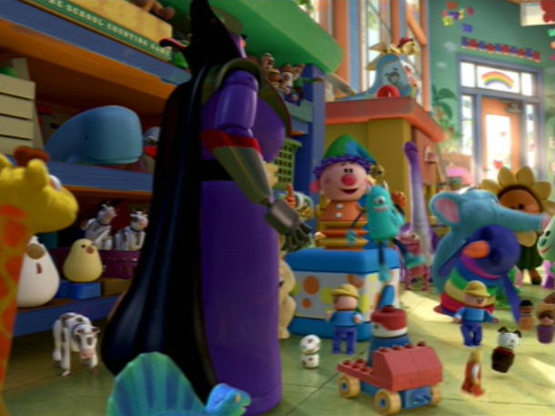 File:Zurgwithtoys.png
