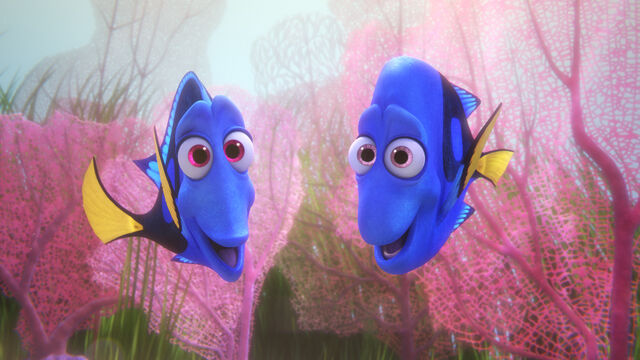 File:Finding-dory-parents.jpg