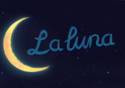 Arquivo:La Luna Main Page.png