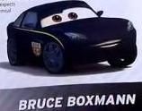 Bruceboxmann
