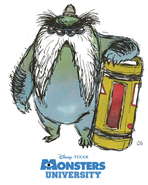 MonstersUniversity.Blog12