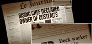 Ratatouille-Jessup-Ward-newspaper