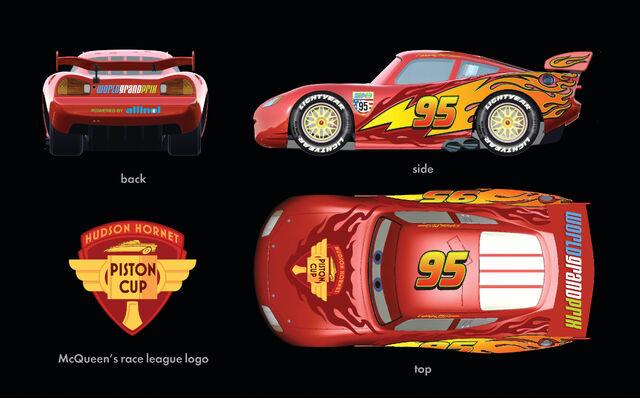 File:Cars-2-Concept-Art-77.jpg
