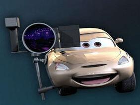 Cars-houser-boon