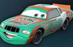 Cars-sputter-stop-murray-clutchburn