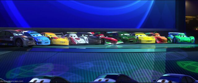 File:Cars2-disneyscreencaps.com-2953.jpg