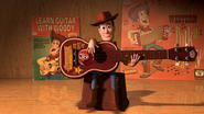 Learn Guitar With Woody
