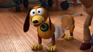 Slinky0022