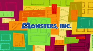 308px-Monsters, Inc. title card