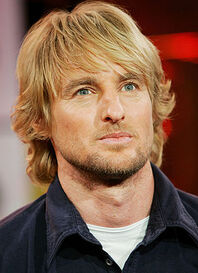 Owen Wilson (born November 18 1968) is an American actor producer and screenwriter who performed the voice of Lightning McQueen in Cars Mater and the ...  sc 1 st  Pixar Wiki - Fandom & Owen Wilson | Pixar Wiki | FANDOM powered by Wikia azcodes.com