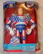 Toy-Story-USA-STARS-STRIPES-Talking-Buzz