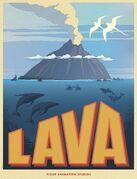 Disney-Pixar-LAVA-poster