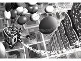 Toy Story 3/Ciekawostki
