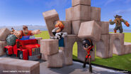 Disney-infinity-screenshot-20